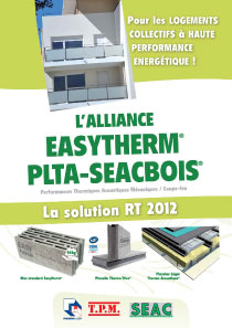 Exemple_de_collectif_en_easytherm_en_collaboration_avec_SEAC-1