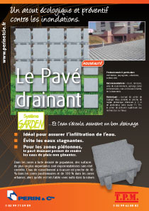Pave-drainant-1