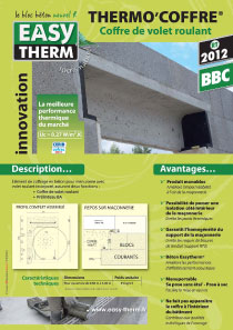 feuillet-thermo-coffre