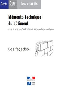 memento-technique-du-batiment