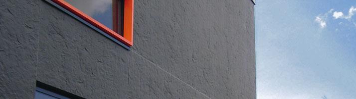bardaclean effet sur mur