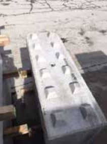 bloc-betons-emboitable