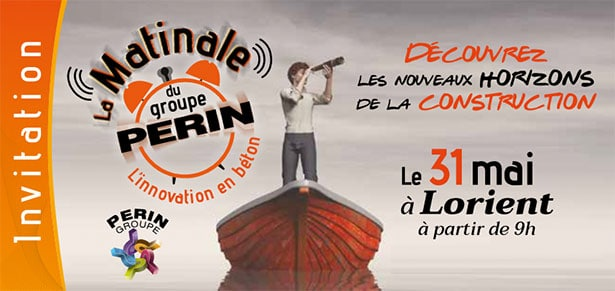 matinale-lorient-perinetcie-invitation