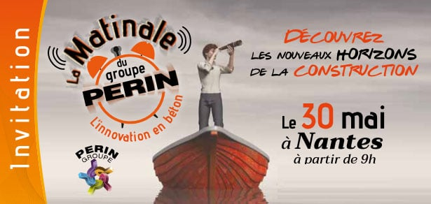 matinale-nantes-perinetcie-invitation