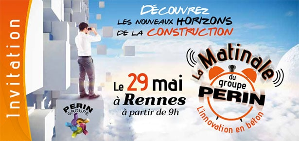 matinale-rennes-perinetcie-invitation