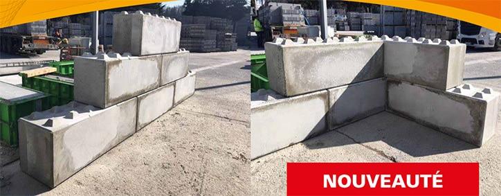 nouveaute-bloc-beton-emboiter