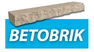 Logo Betobrik