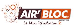 logo airbloc revolution